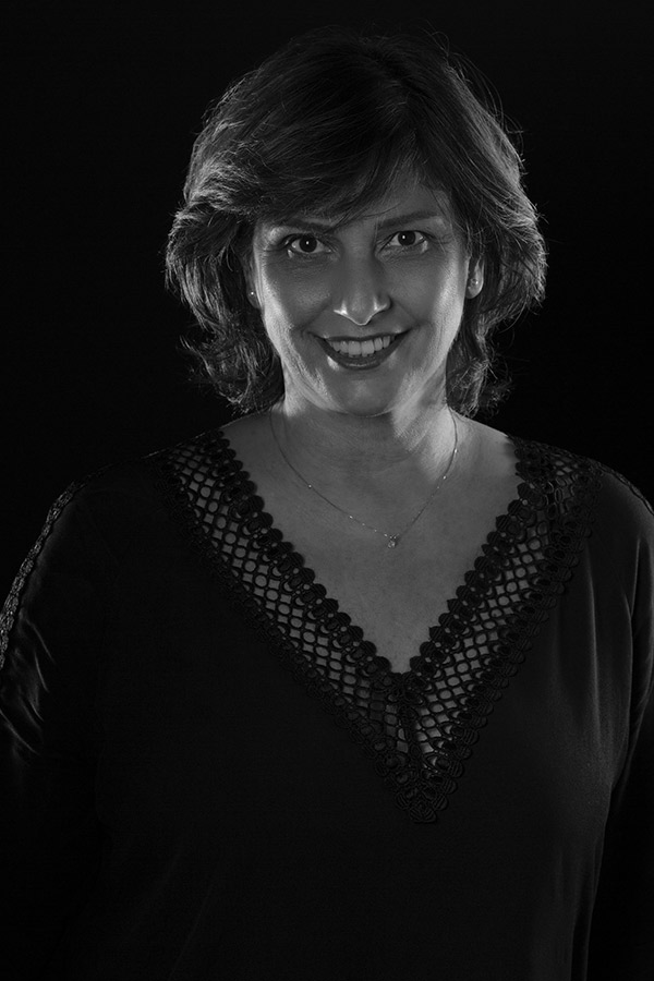 Adele Alessi