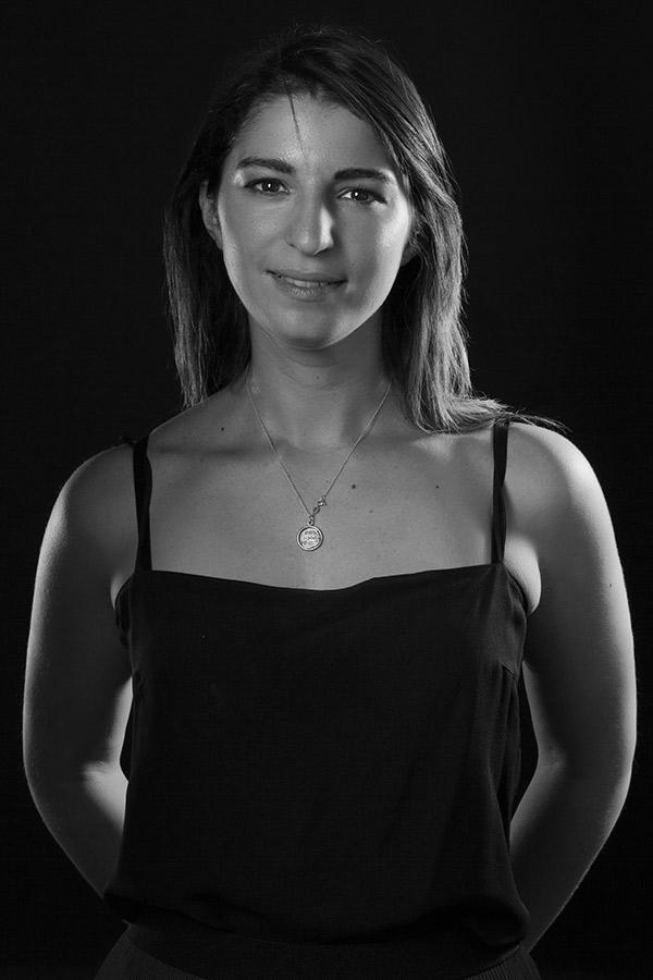 Ariella Abolaffio