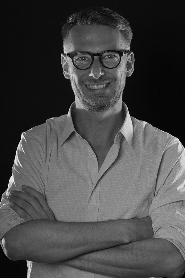 Alessandro Brenta