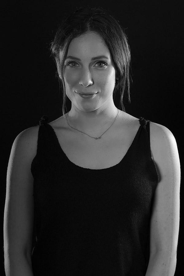 Cristina Principe