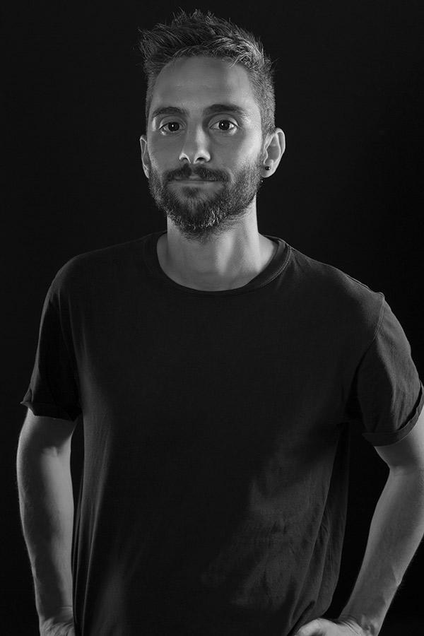 Duccio Rossi