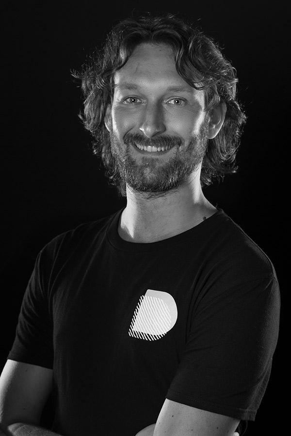 Emilio Calderai