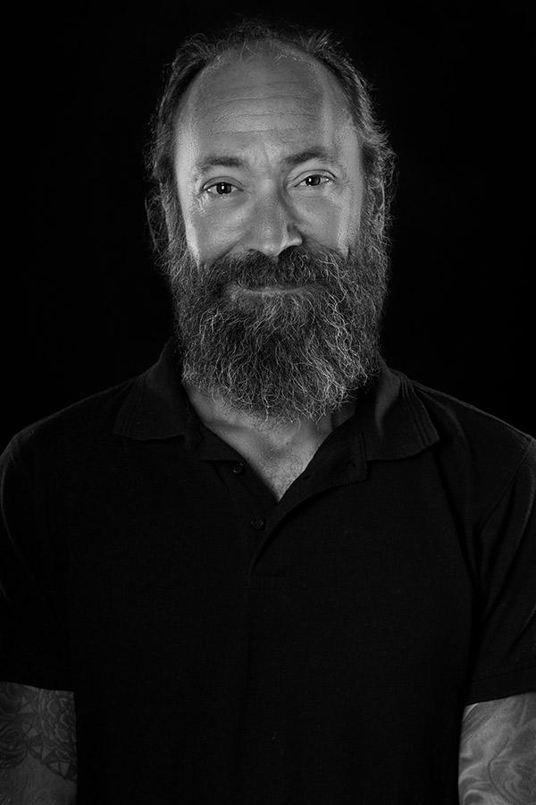 Fabrizio Bondi