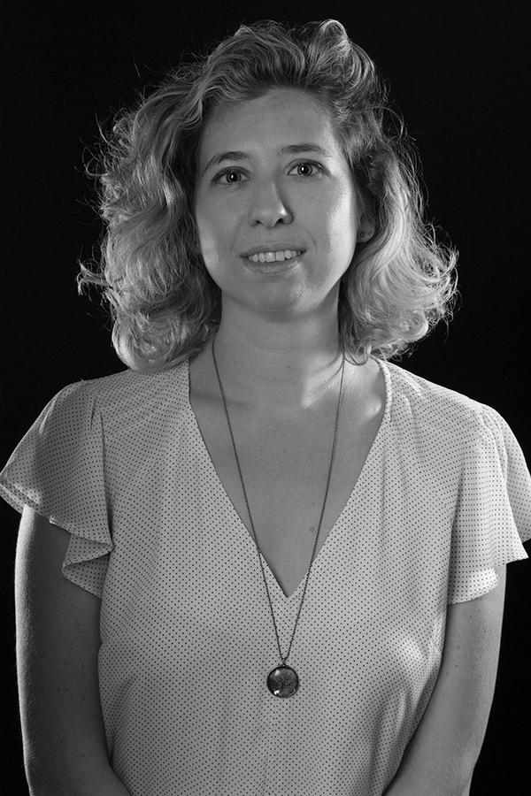 Francesca Pappalardo
