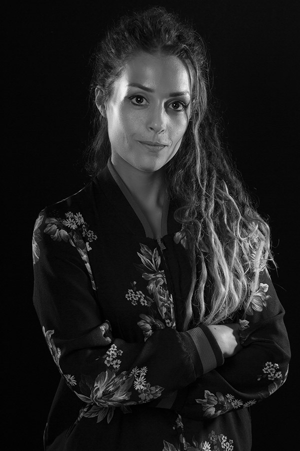 Francesca Campanella