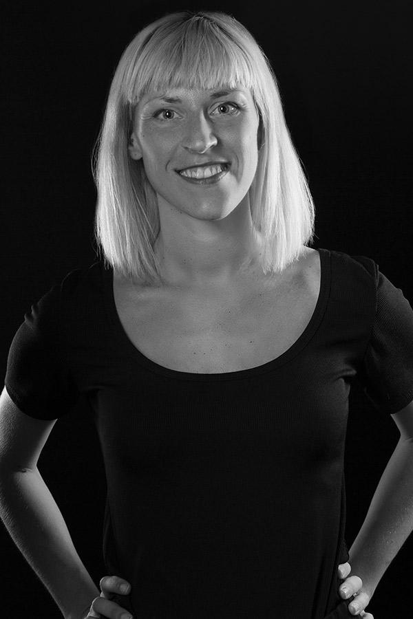 Giulia Del Ministro