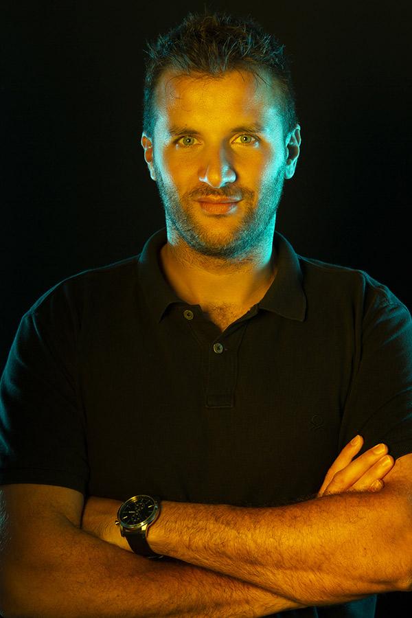 Piero Maiuri