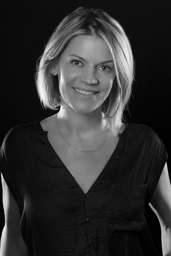 Rachel Duskey
