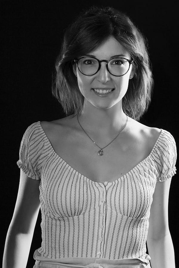 Sara Benelli