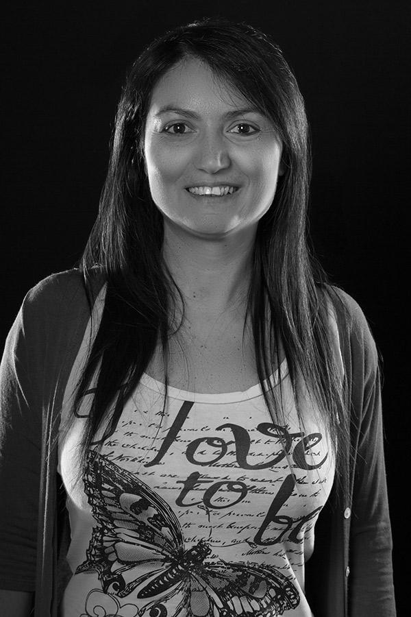 Simona Musso