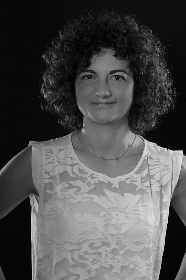 Vanessa Chini
