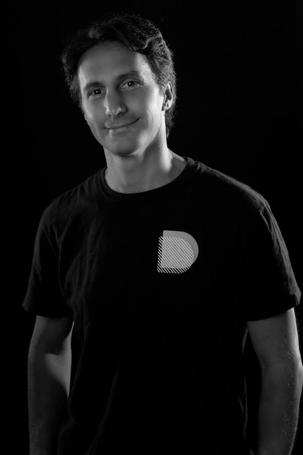 Alessandro Meozzi