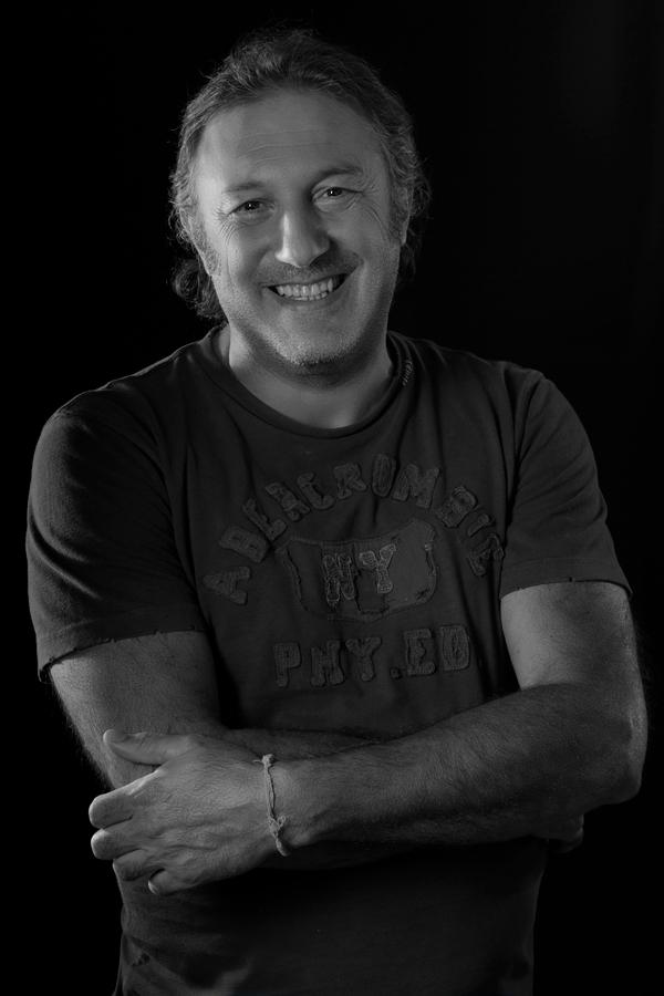 Ivan Calbi
