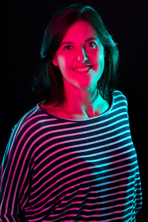 Manuela Bonollo