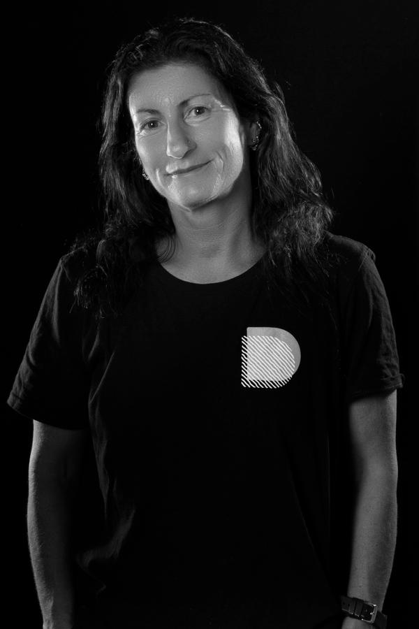 Marina Gulinelli